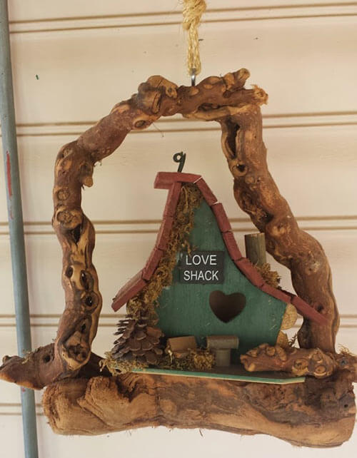 love-shack-bird-house