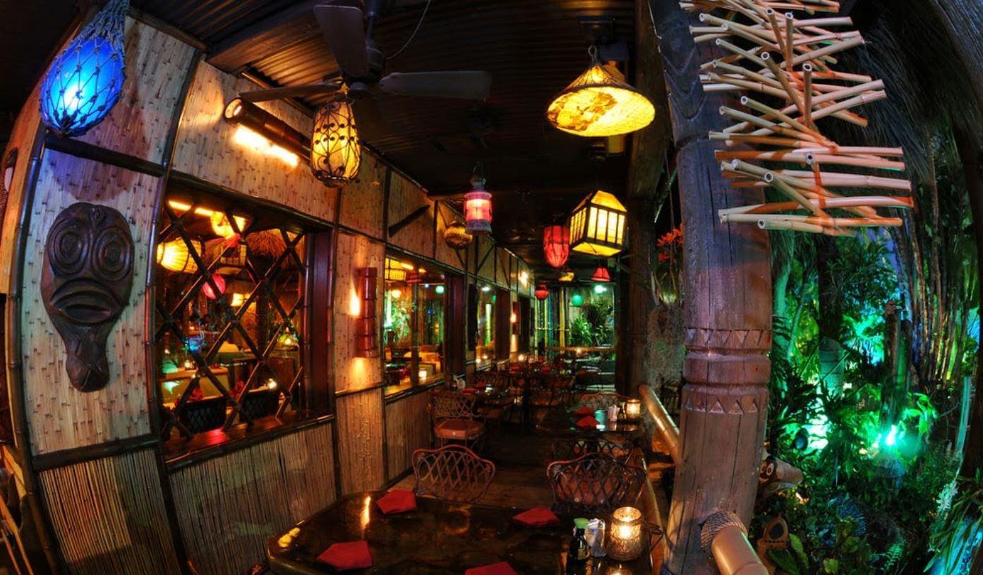 mai-kai-back-porch-used-with-permission