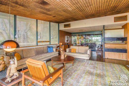 mid-century-mod-living-room