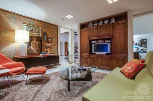 mid-century-modern-living-room-500x333