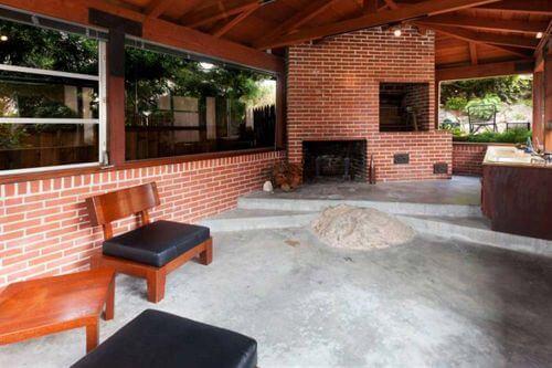 midcentury-porch