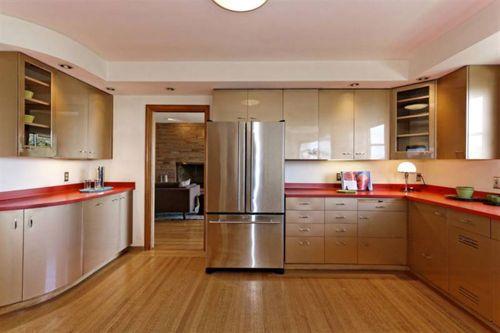 midcentury-steel-kitchen-cabinets