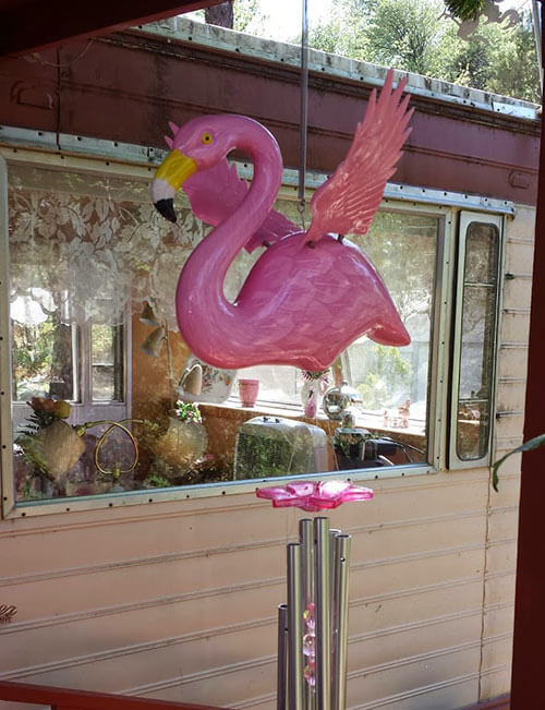 pink-flamingo-wind-chime