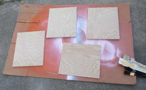 plywood-scraps