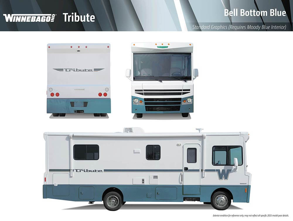 retro-camper-bell-bottom-blue
