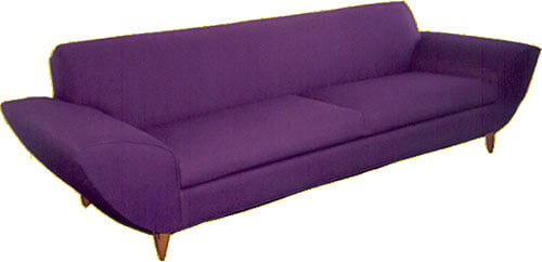 retro-couch-futurama-furniture