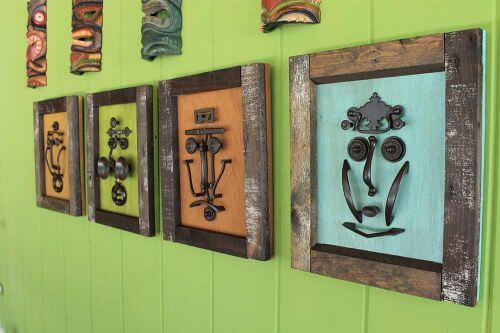 retro-crafty-tiki-wall-art
