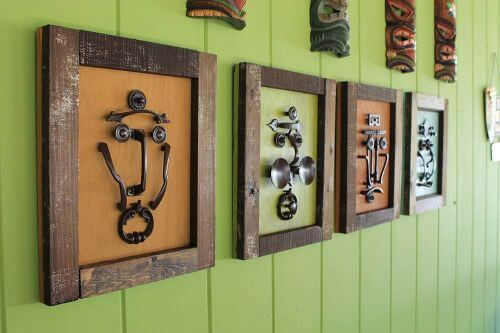 retro-tiki-wall-art