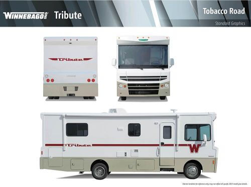 retro-tribute-winnebago-camper-tobacco-road