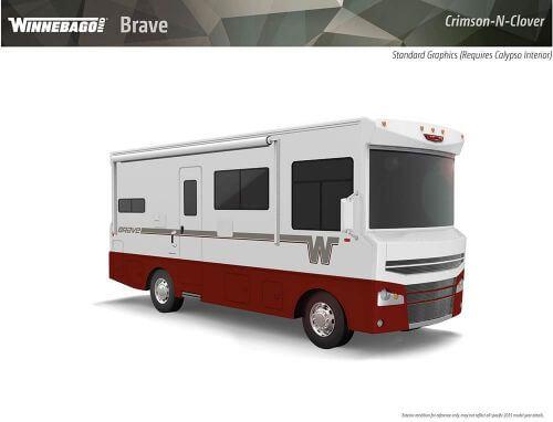 vintage-winnebago-brave-trailer