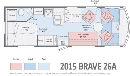 winnebago-brave-floorplan-1