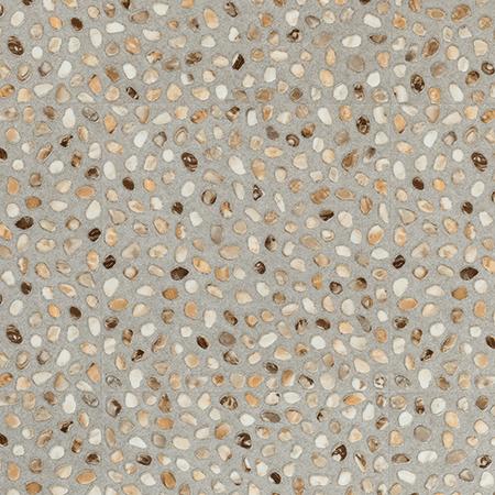 vinyl tile floors with retro and retro-modern style - Retro Renovation ...
