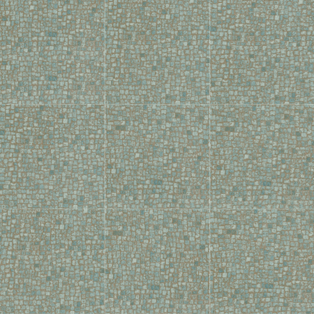 "Brick Floor Tile >> More Karndean 12""x12"" vinyl tile floors with retro and"
