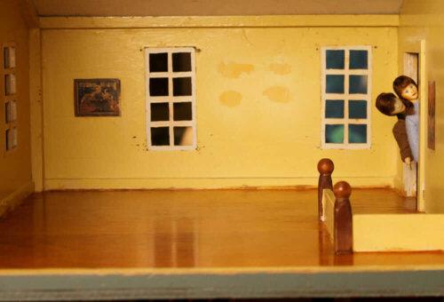 dollhouse-flooring-1