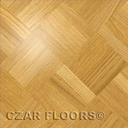 fingerblock-parquet-flooring