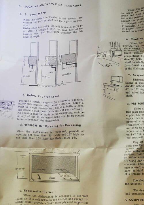 LING_TEMCO_automatic-dishwasher-retro