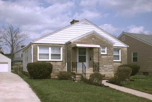 midcentury-modest-house