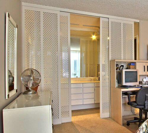 midcentury-privacy-screen