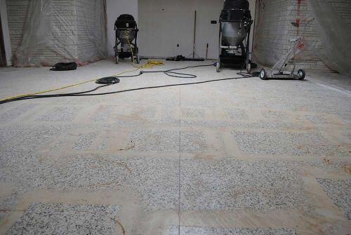 paint-on-terrazzo-floor