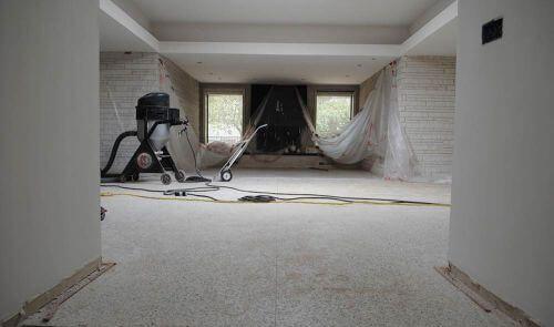 terrazzo-floor-before-refinish