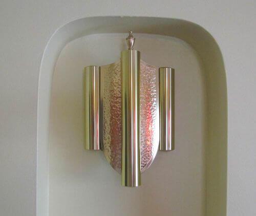 vintage-doorbell