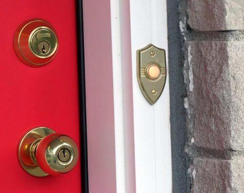 vintage-doorbell-art-deco