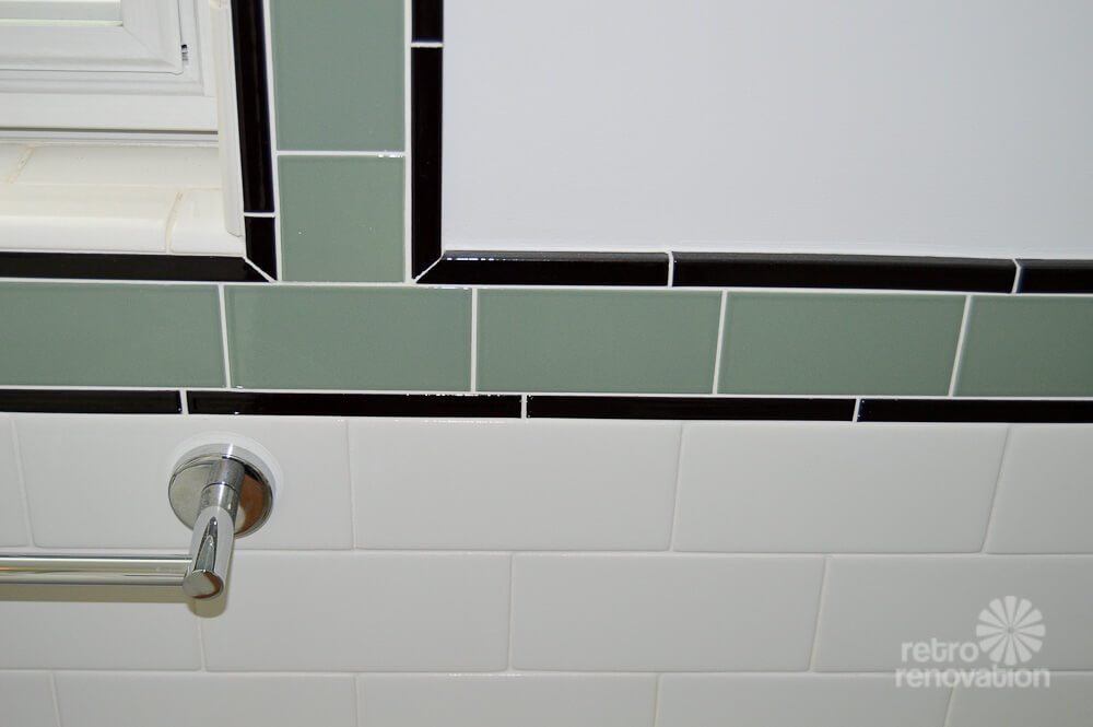 Bathroom Tiles S 1930s bathrooms pictures - creditrestore