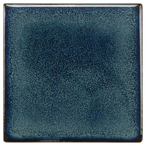 Merola-Tile-EssenceSage