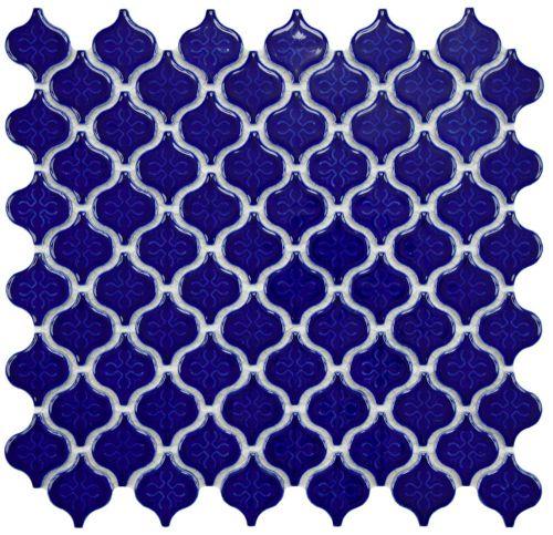 Merola-Tile-LanternMiniCobalt-tile