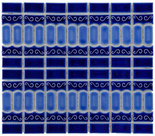 Merola tile Moderna