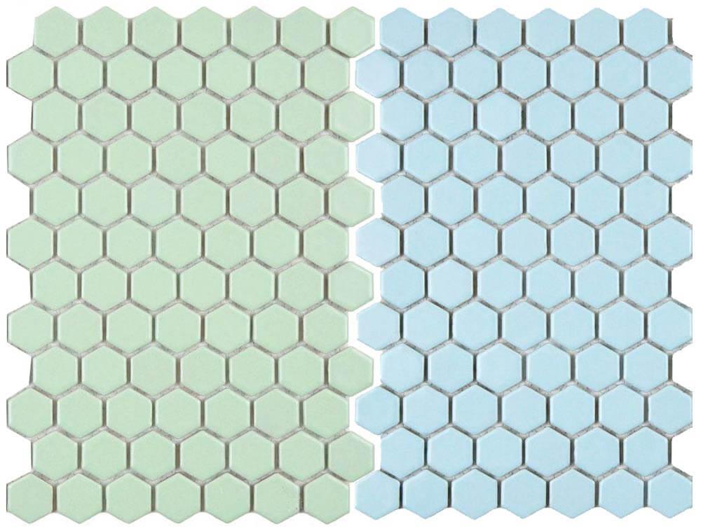 Hex Tile Floor Related Keywords Suggestions Hex Tile Floor Long