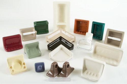 Recessed-ceramic-bathroom-accessories