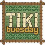 Tiki-Tuesday