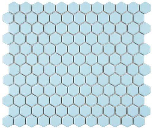 blue-hex-tile