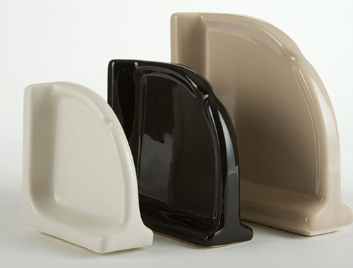ceramic-bathroom-corner-shelves
