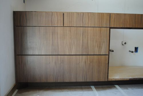 grain-matched-walnut-drawers