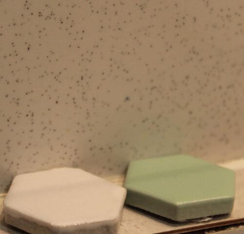 merola-hex-with-salt-and-pepper-tile