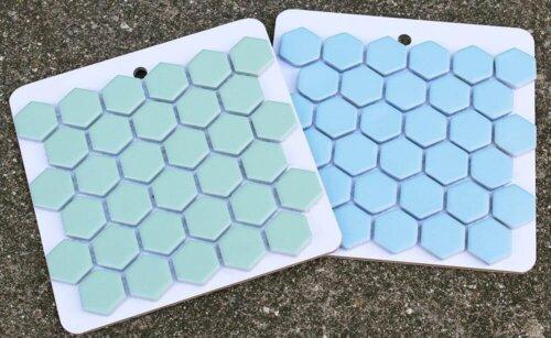merola-vintage-hex-tile-colors