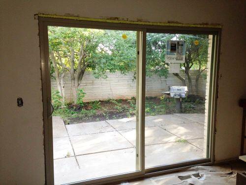 new-patio-sliding-door