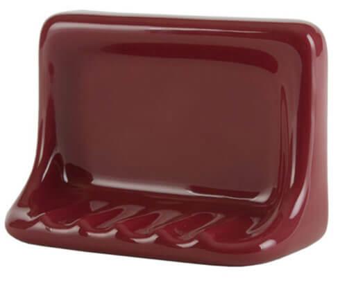 recessed-ceramic-soap-dish