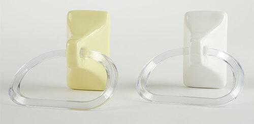 recessed-ceramic-towel-ring