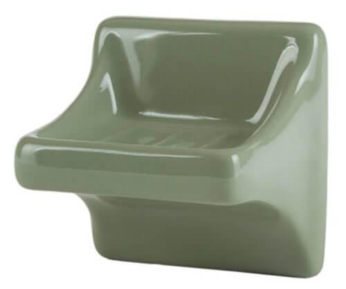retro-ceramic-soap-dish