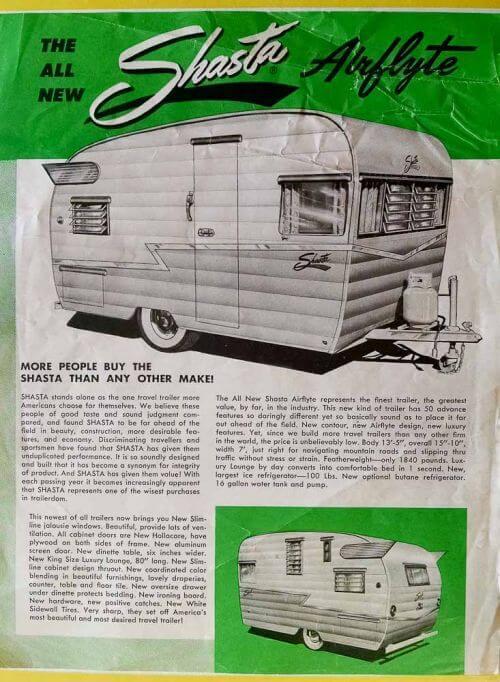 shasta-trailer