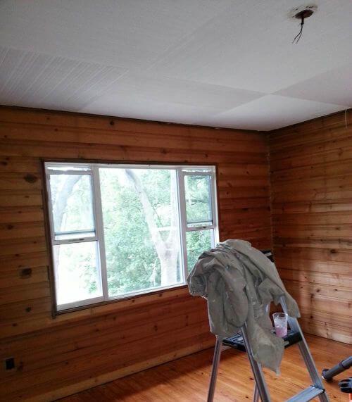 weldtex plywood