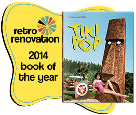 tiki-pop-book-of-the-year280