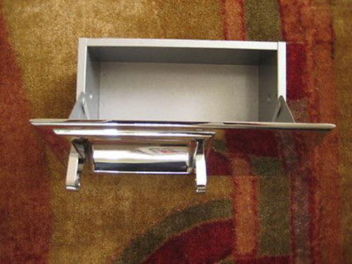 vintage-conceal-a-roll-toilet-paper-holder