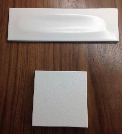white-dimensional-tiles