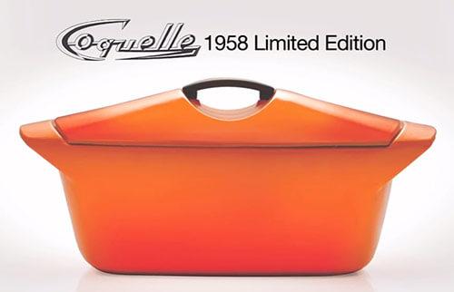 1958-Raymond-Loewy-Coquelle