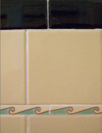 tile-with-hannahs-m243