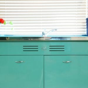 geneva-kitchen-cabinets-sink-base